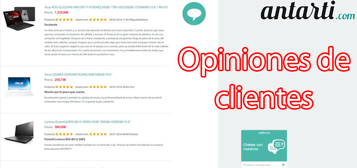 opinionclientes